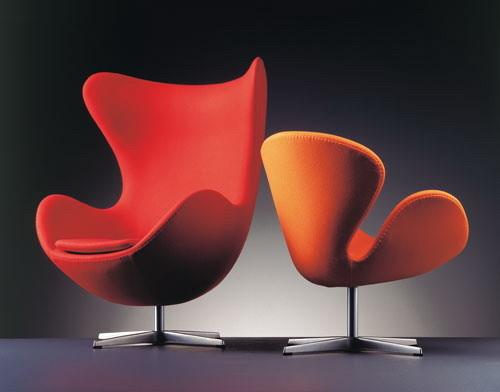 《100年100位家具设计师》作品珍藏一