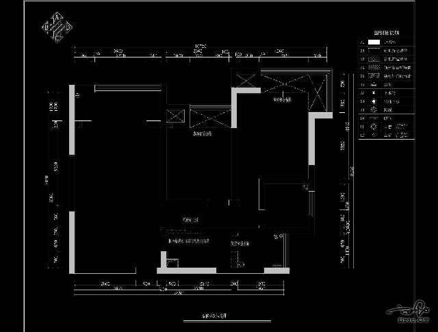 格莱美室内设计工作室