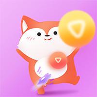 精美的动物小报-可爱的图图-搜狐博客