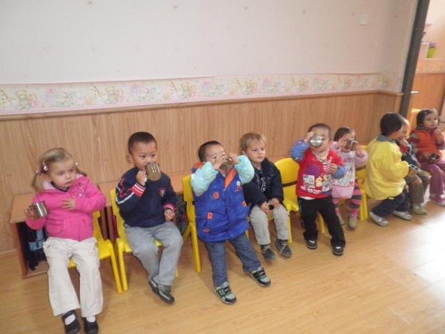 半日班今日教学-神龙幼儿园-搜狐博客