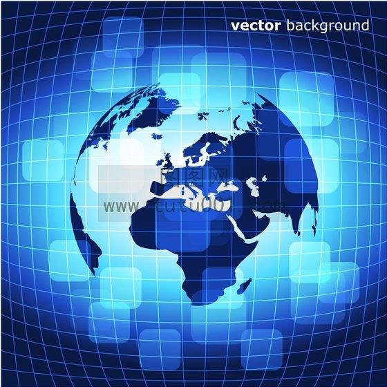 地球图片地球背景商业素材-商业金融图片素材-搜狐博客