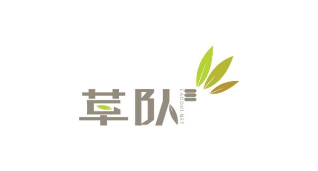 营销团队logo 团队logo素材 微商团队logo