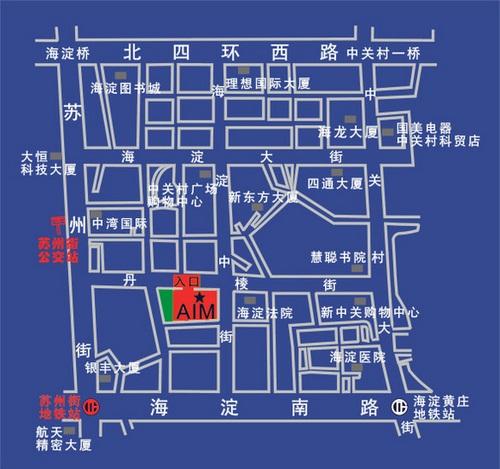 电路 电路图 电子 户型 户型图 平面图 原理图 500_469