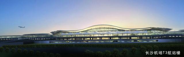 长沙到丽江自助旅游航班飞机航线要开通-丽江纳西