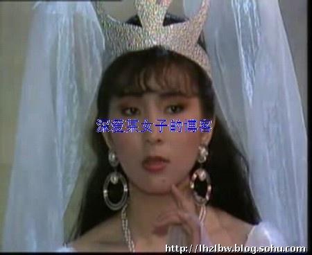 tvb封神榜演员_原创:1990版《封神榜》主要演员今昔何在?(组图)-无间道 ...